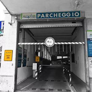 Info & Orari | Lingottino Parcheggi S.r.l.
